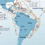 cable-submarino-uruguay-argentina