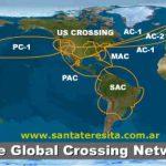 sac-global-crossing