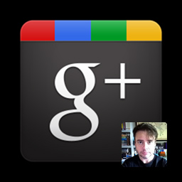 Texto completo discurso Steve Yegge – Stevey's Google Platforms Rant