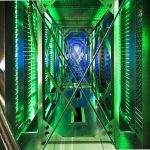 google-data-center-por dentro
