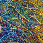 google-datacenter-cableado (2)