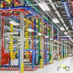 google-datacenter-tech-11