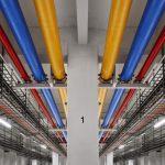 google-datacenter-tech-16
