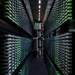google-datacenter-tech-18