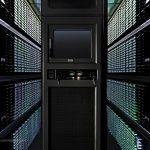 google-datacenter-tech-19