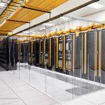 google-datacenter-tech-eficiencia