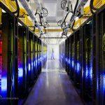 google-datacenter-tech-racks