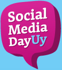 Social Media Day Uruguay, Mashable y ORT