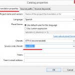 traducir-tema-wordpress-automatico-3