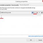 traducir-tema-wordpress-automatico-5