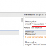 traducir-tema-wordpress-automatico-8